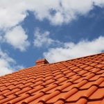Experts in Roof Restoration