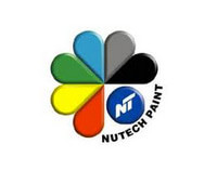 Nutech Paint Suppliers