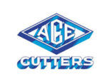 Ace Gutters Suppliers